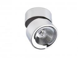 SCORPIO Chrome azzardo LED
