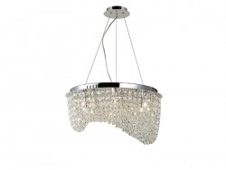 lampa CARMEN TOP