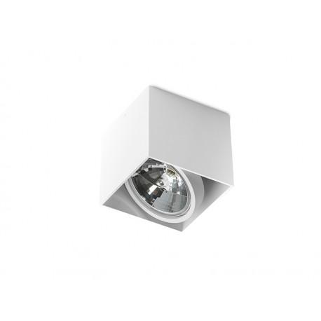lampa ALEX 12V AZzardo