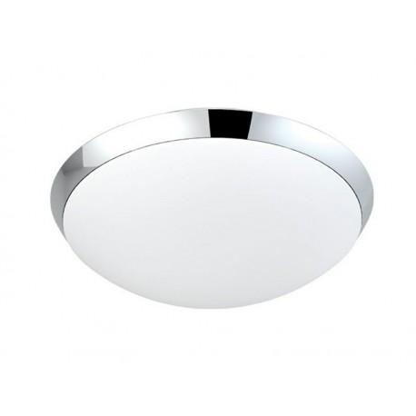 lampa RITA AZzardo