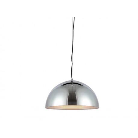 lampa azzardo MODENA 50 CHROME