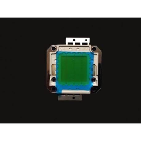 Diody ledowe IC LED GA32R3