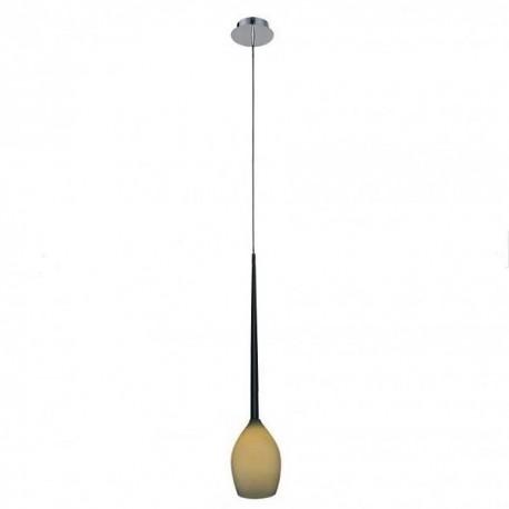 Lampa Izza 1 Olive AZzardo