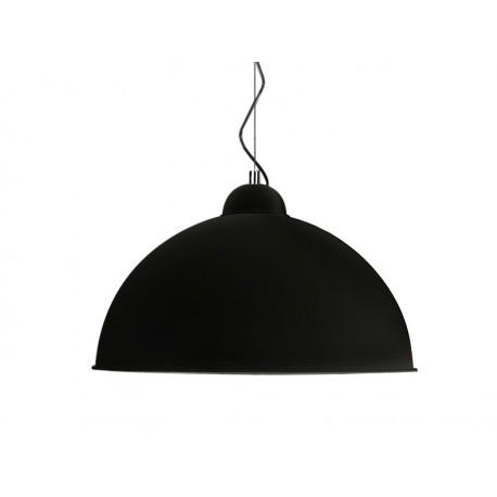 Lampa wisząca TOMA BLACK