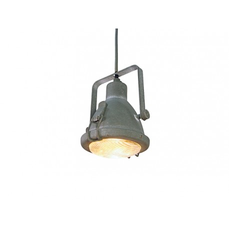 lampa TOBRUK CONCRETE azzardo