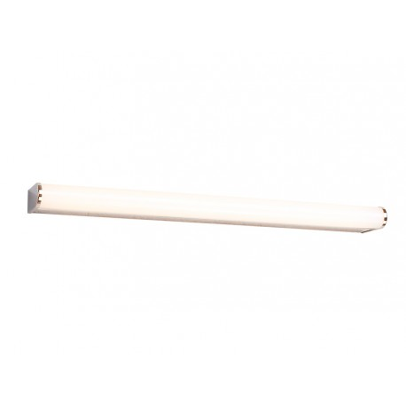 lampa MARTHA 120 azzardo