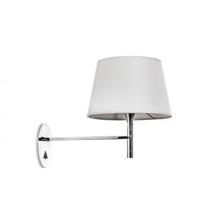 lampa ANNA azzardo