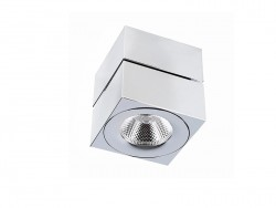 DIADO CHROME LED
