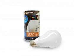 Żarówka LED 8W E27