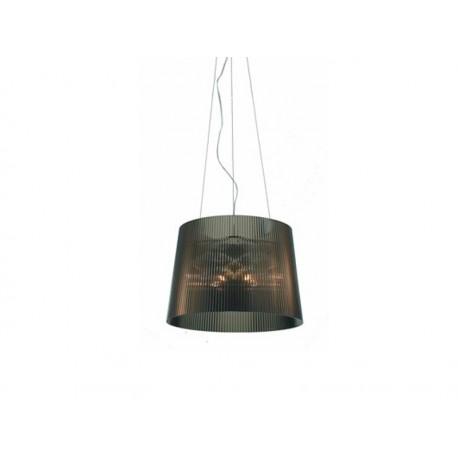 Lampa wisząca Bella II Black