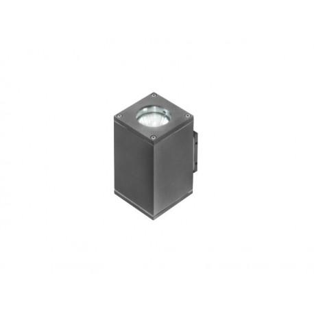 Lampa zewnętrzna Livio 2 DGR