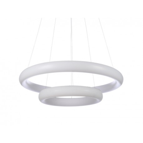 Lampa ANGEL 2 LED
