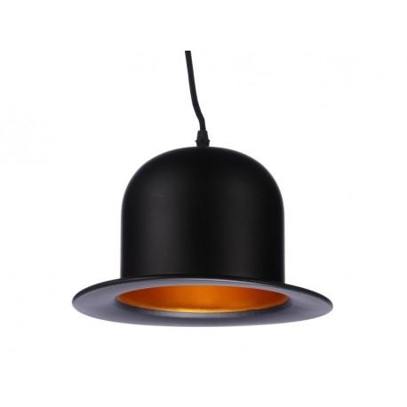Lampa wisząca Capello AZzardo