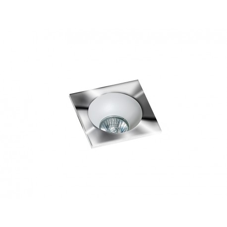 HUGO 1 DOWNLIGHT CHROME
