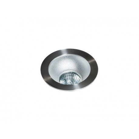 REMO 1 DOWNLIGHT ALU