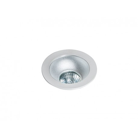 REMO 1 DOWNLIGHT WHITE