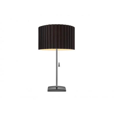 PENELOPA TABLE BLACK