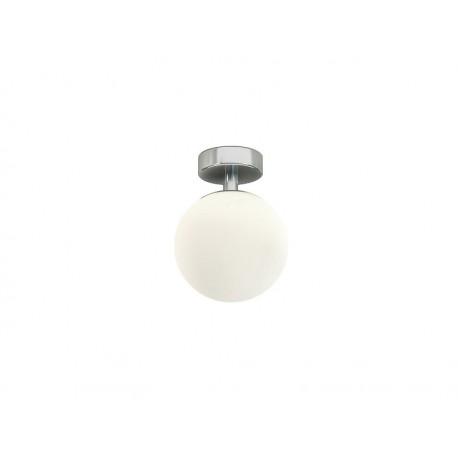 lampa łazienkowa TAO azzardo