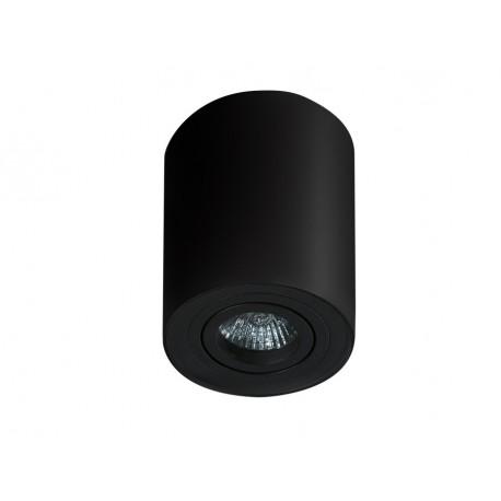 Lampa Bross 1 BK/BK