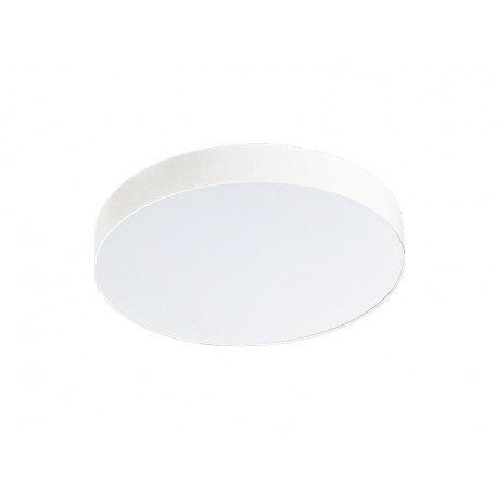 MONZA R 40 WHITE
