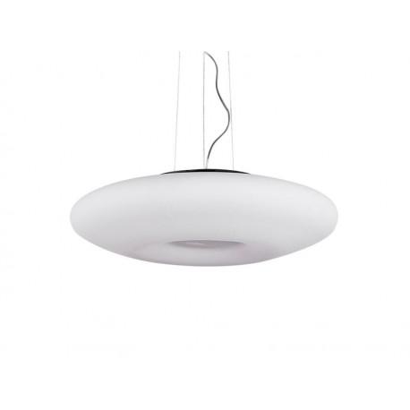 Lampa wisząca Pires 50