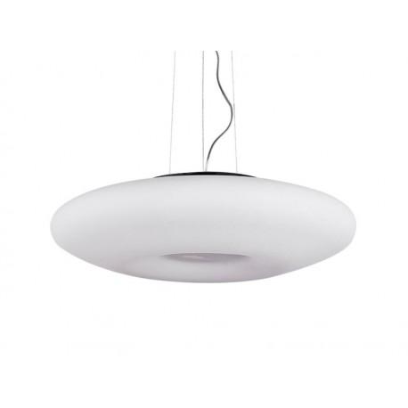 Lampa wisząca Pires 60