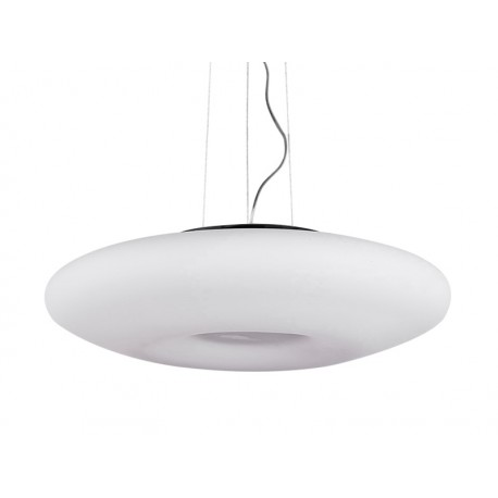 Lampa wisząca Pires 70