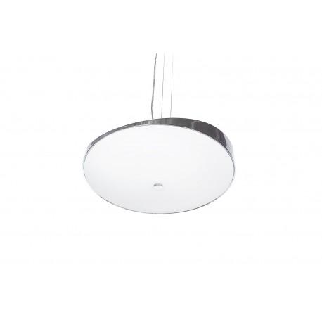 Lampa Campana 48 Chrome AZzardo