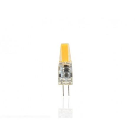 Żarówka LED G4 1.6W 4000K