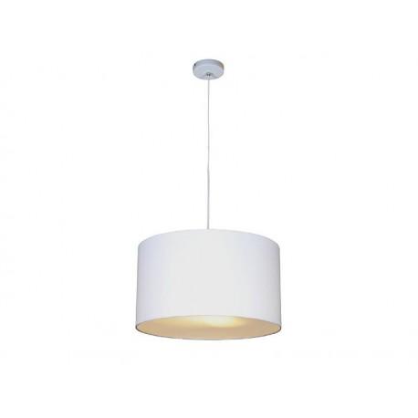 Lampa Bosse PENDANT