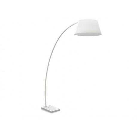 Lampa podłogowa Olav AZzardo