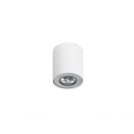 Lampa natynkowa Neos 1