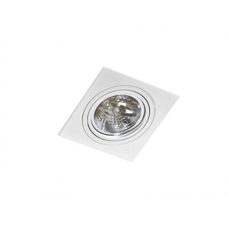 Lampa techniczna Siro 1