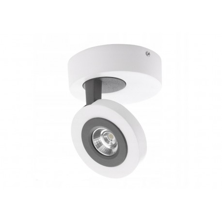 Lampa ENZO 1 LED