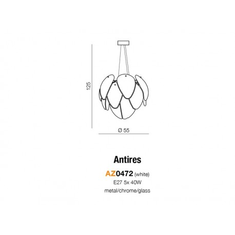 Antires
