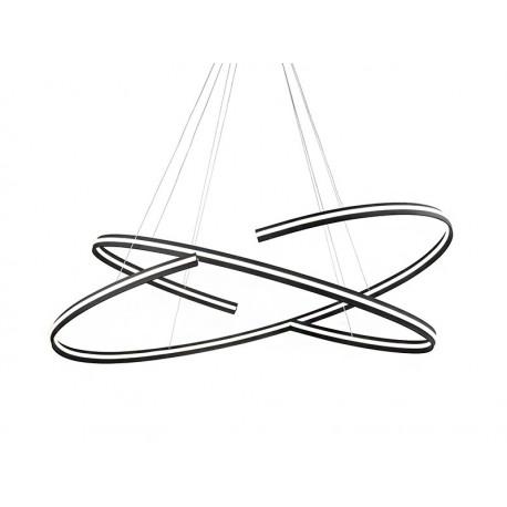 Alessia XL DIMM