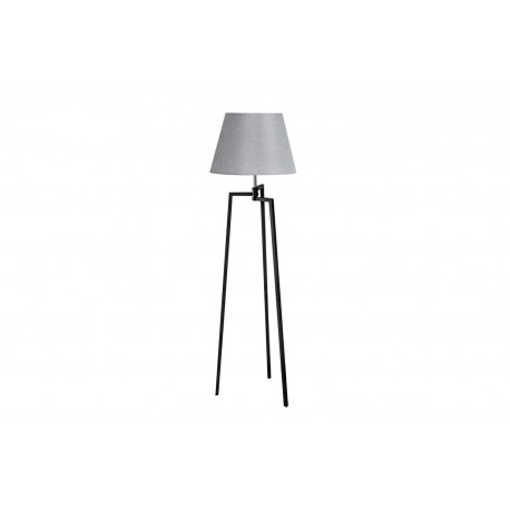 Tristan lampa podłogowa