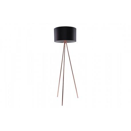 Lampa FINN Copper