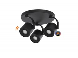 BROSS 3 ARM SMART WIFI SET