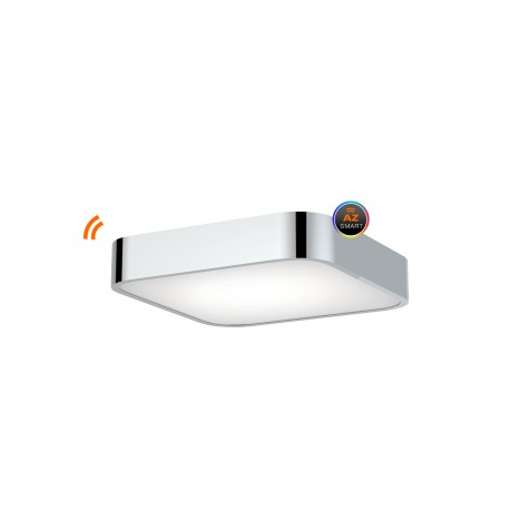 Lampa LUCIE 43 SMART WIFI