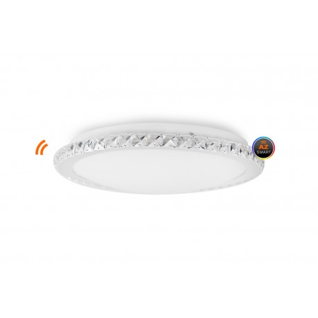 GALLANT 38 ROUND SMART WIFI