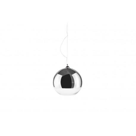 Silver Ball 40