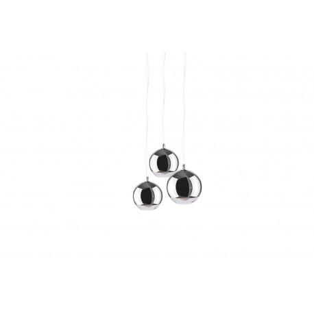 Silver Ball 3
