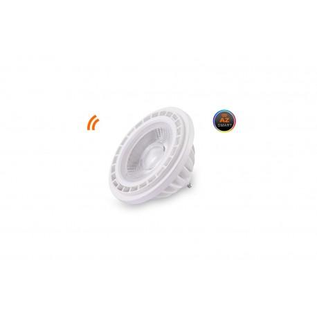 Żarówka LED WiFi ES111 White 11W AZzardo Smart