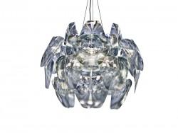 Lampa wisząca 3D