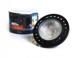 Żarówka LED ES111 16W GU10