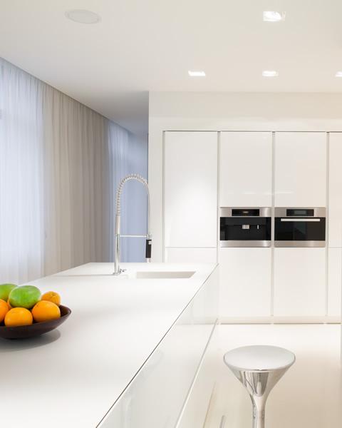 Plafon Do Kuchni Zamiast Lampy Wiszącej Blog Azzardocompl