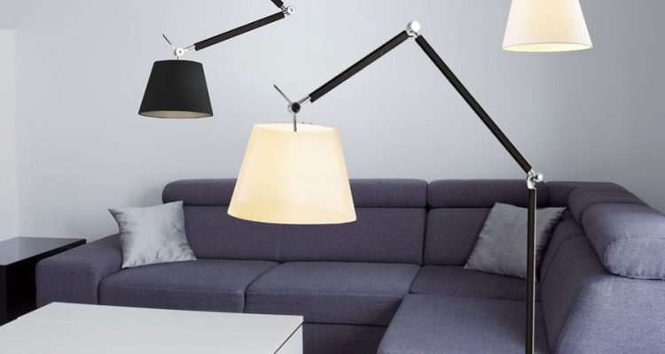 lampa stoj�ca do salonu � klasyczna a może tripod blog