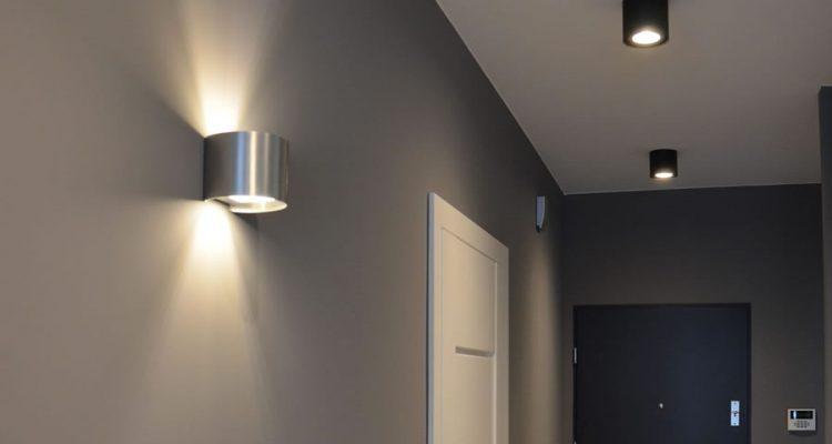 Lampy Na Przedpokój Bezpieczne Korytarze Blog Azzardocompl