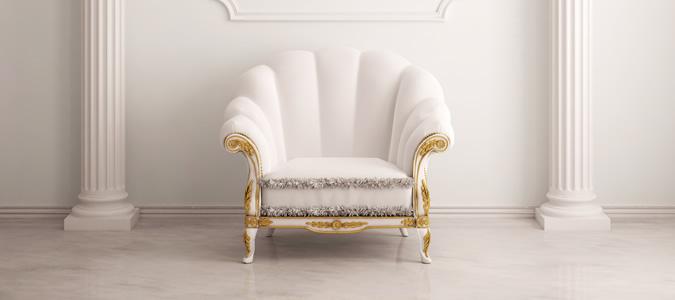 072c0e94da Ten rodzaj pikowania pozwala na stworzenie wygodnego siedziska (pikowanie z  guzikami może wprowadzać pewien dyskomfort). Pozostaje jeszcze najbardziej  znane ...